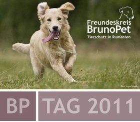 BP-Tag 2011 – Bitte alle kommen!